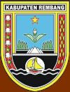 Mrayun